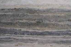 Pizarra Silver Shine Ministrips Panels