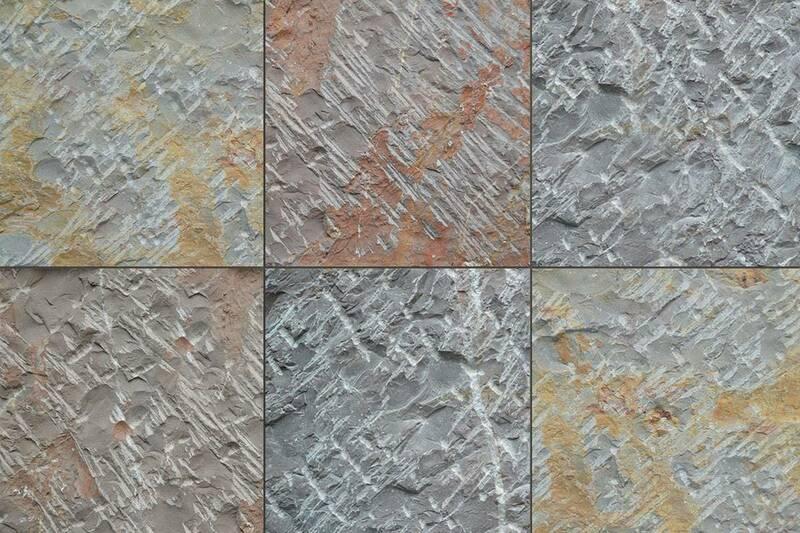 Granito Magma Gold