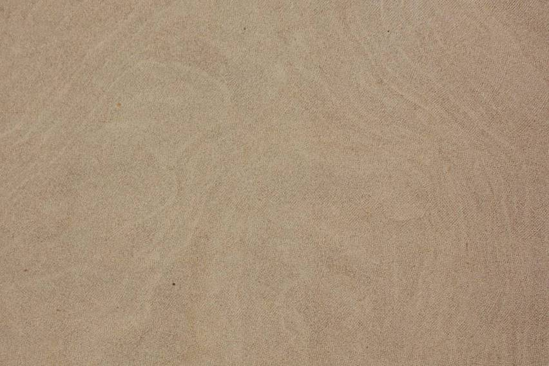 Sandstone Oker Lámina