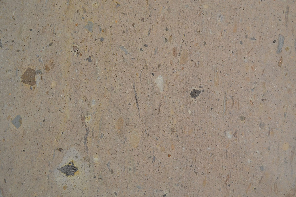m rmol beige arena con resina