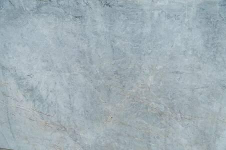 Sellador Impregnator (946 Ml)