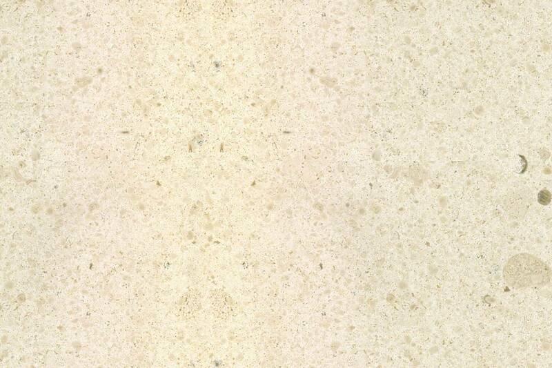 Caliza Capri 40X40x1.5 Pulida