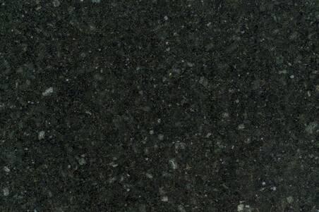 Limestone Crema Nova Pulido Brillado Fossil