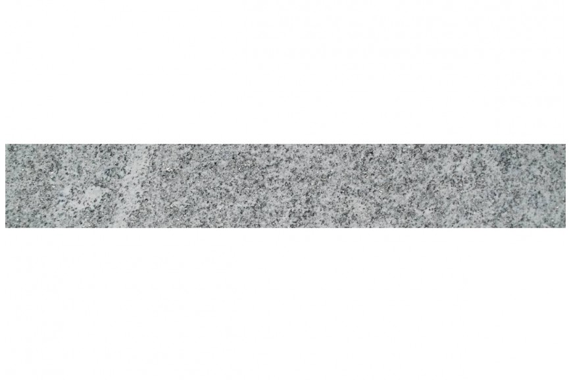 Granito Blanco Fantastico Zoclo 8X80x1.5