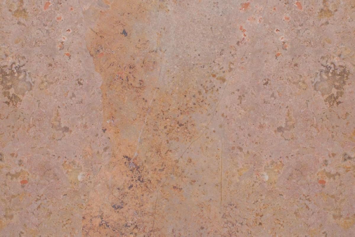 M rmol gris bardiglio partida nica con reliz for Marmol color gris