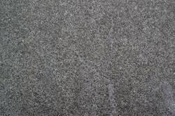 Abrillantador Marble Conditioner