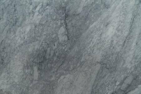 Mármol Blanco Carrara Clásico