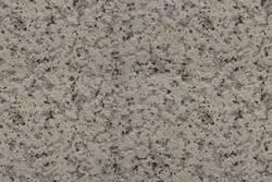 Mármol Blanco Carrara Buzardeado