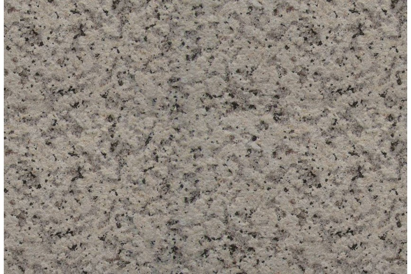 Granito Crema Terra Granallado 60X60x1.5
