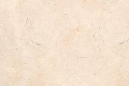Mármol Blanco Carrara Zoclo