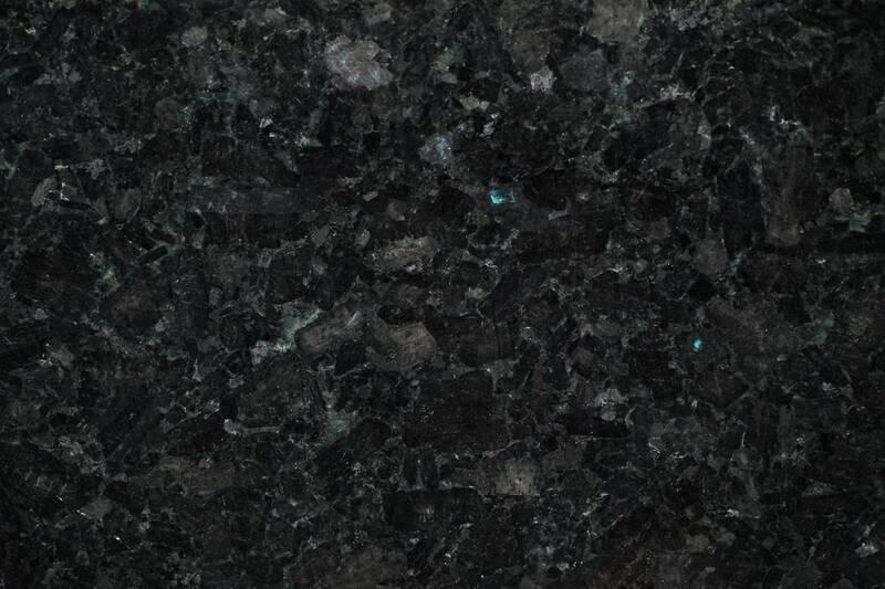 Granito Volga Blue 1.20X60x2