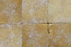 Pizarra Multicolor (Rustic Gold)Cal.Dif.Largos