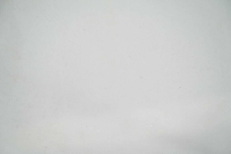 Limestone Crema Saida 45.7X45.7