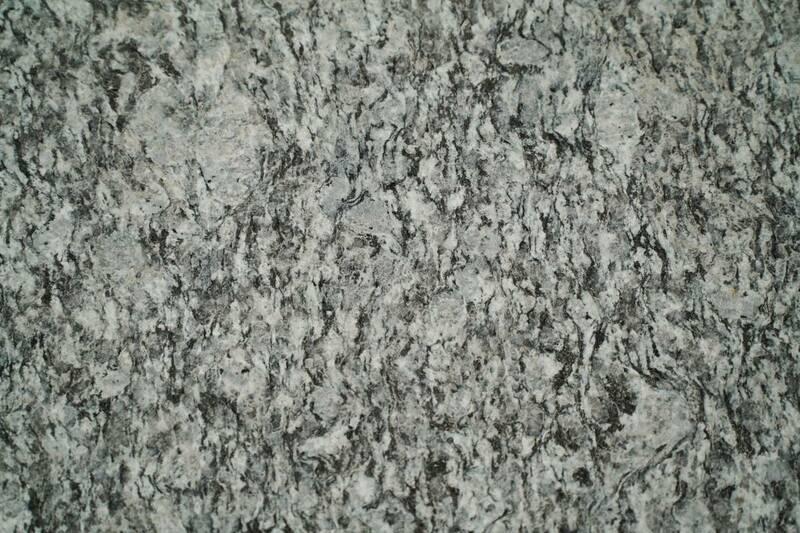 Granito Sea Pearl Flameado 60X60x1.5-2