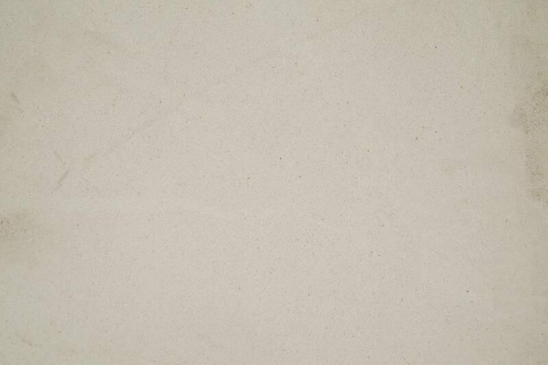 Limestone Crema Saida Pulido 60X60