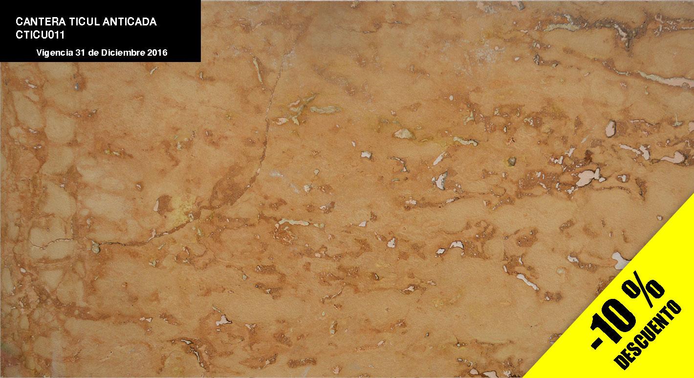 Granitos marmoles puente placas para cubiertas pisos for Utilidad del marmol