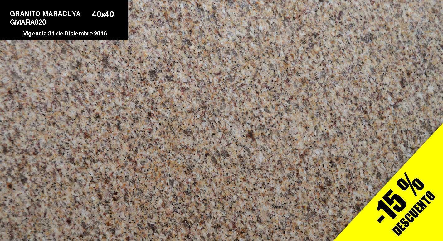 Marmol Granito Cantera Onix Cuarcitas Piedras Naturales