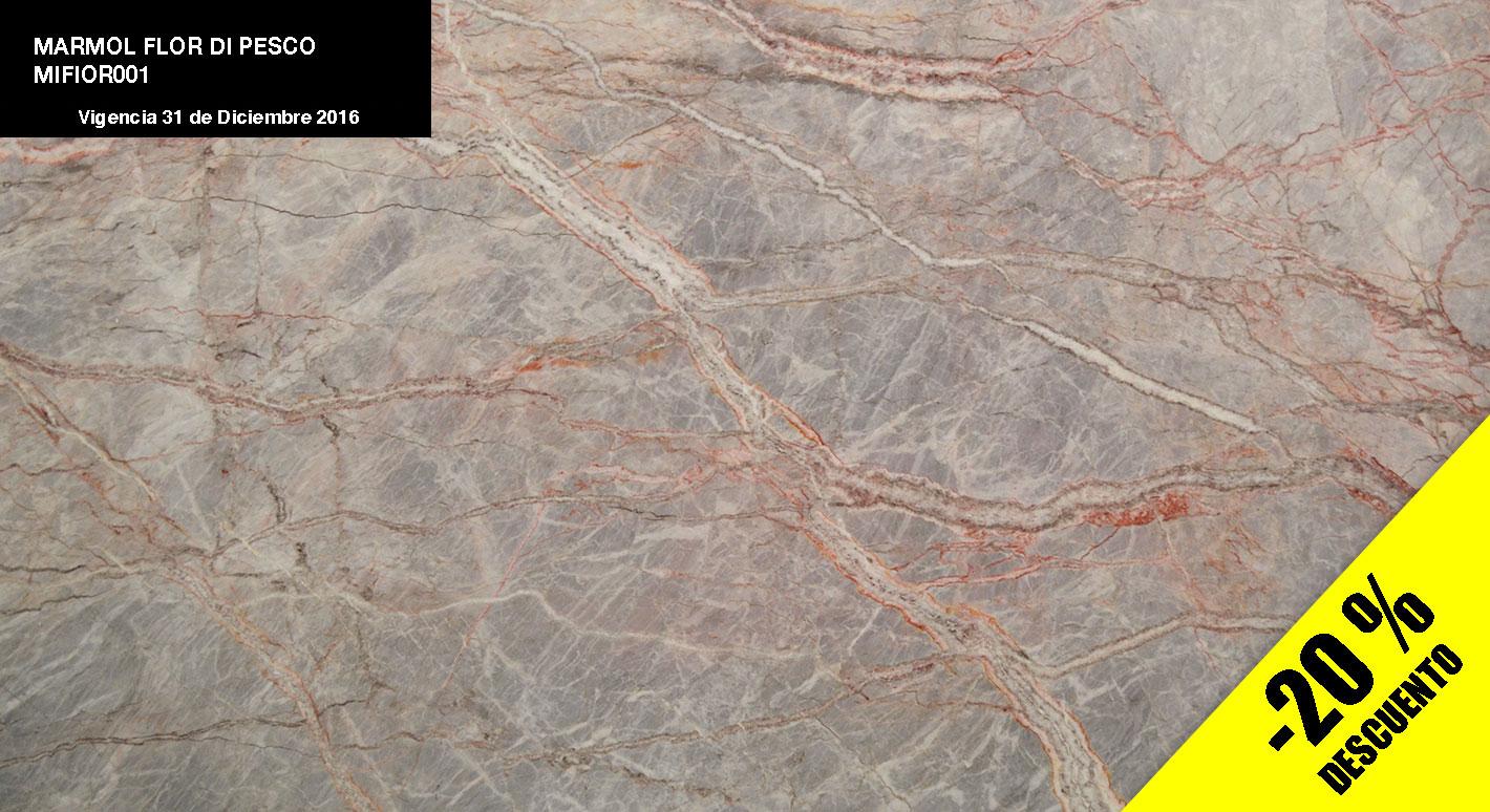 Marmoles importados marmoles decorativos marmol m rmoles for Utilidad del marmol