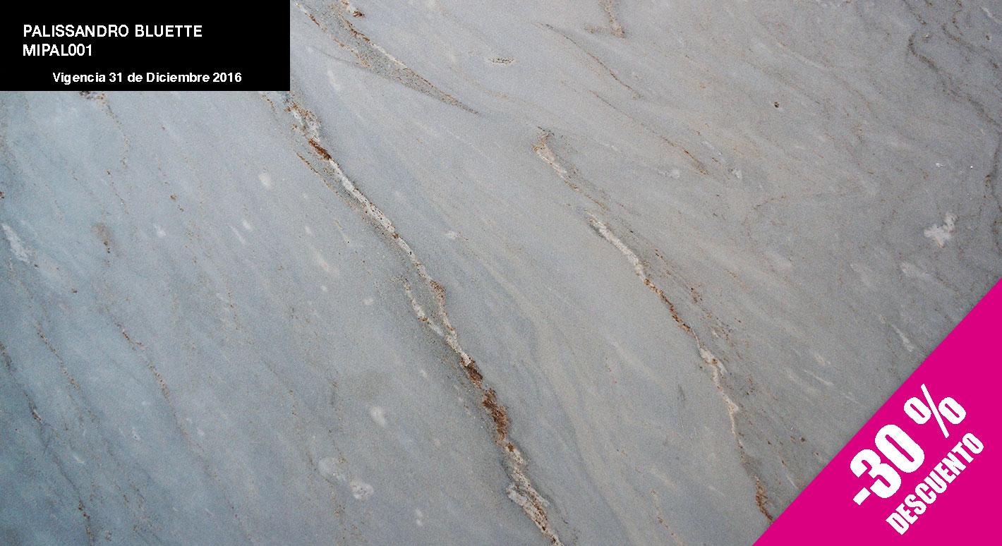 Selladores para marmol selladores para cantera en pisos for Utilidad del marmol