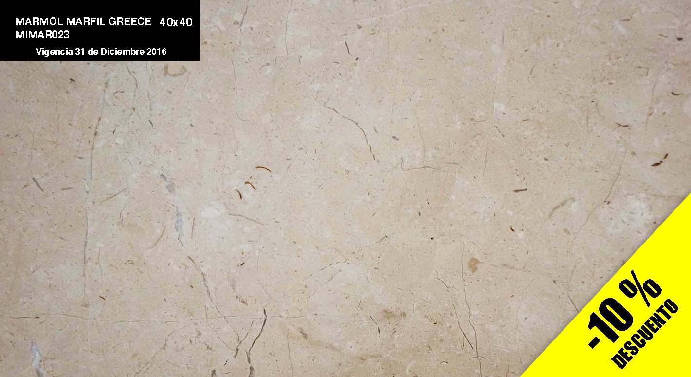 M rmoles importados m rmoles cocinas y pisos m rmoles puente for Utilidad del marmol