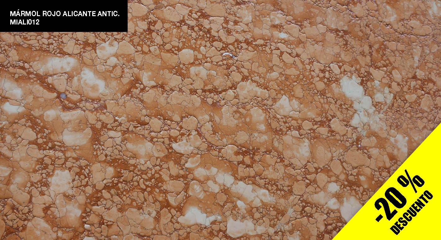 Marmoles importados marmoles decorativos marmol m rmoles - Cuidado del marmol ...