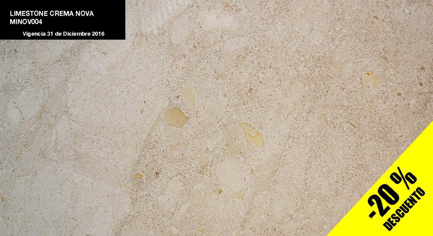 Marmoles importados marmoles decorativos marmol m rmoles - Cuidados del marmol ...