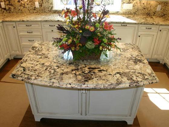 Granito delicatus extra for Granito blanco delicatus