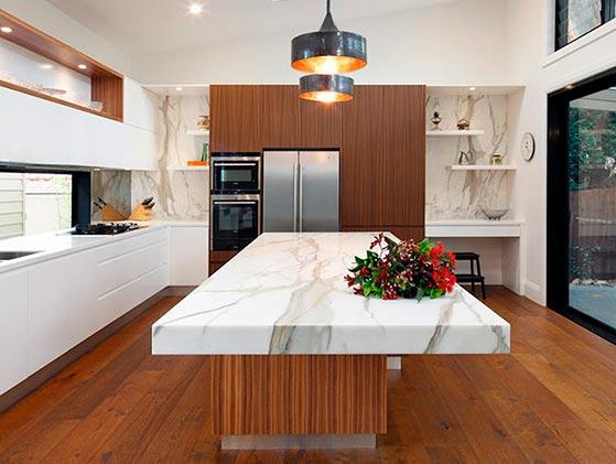 M rmol blanco lasa vena oro for Marmol blanco turco caracteristicas