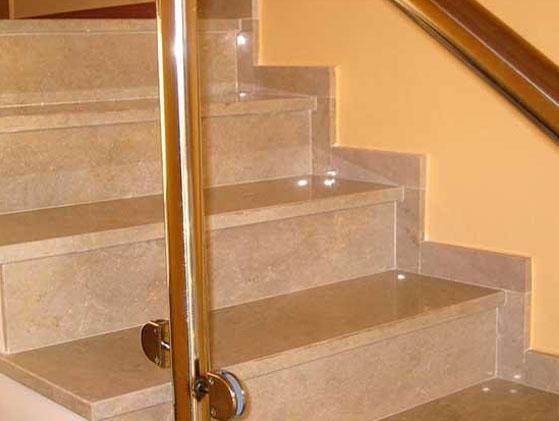 M rmol arena rusticatto for Piedra de marmol precio