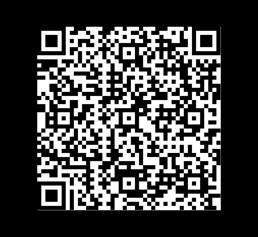 QR Code de Pegamarmol Niasa Especial