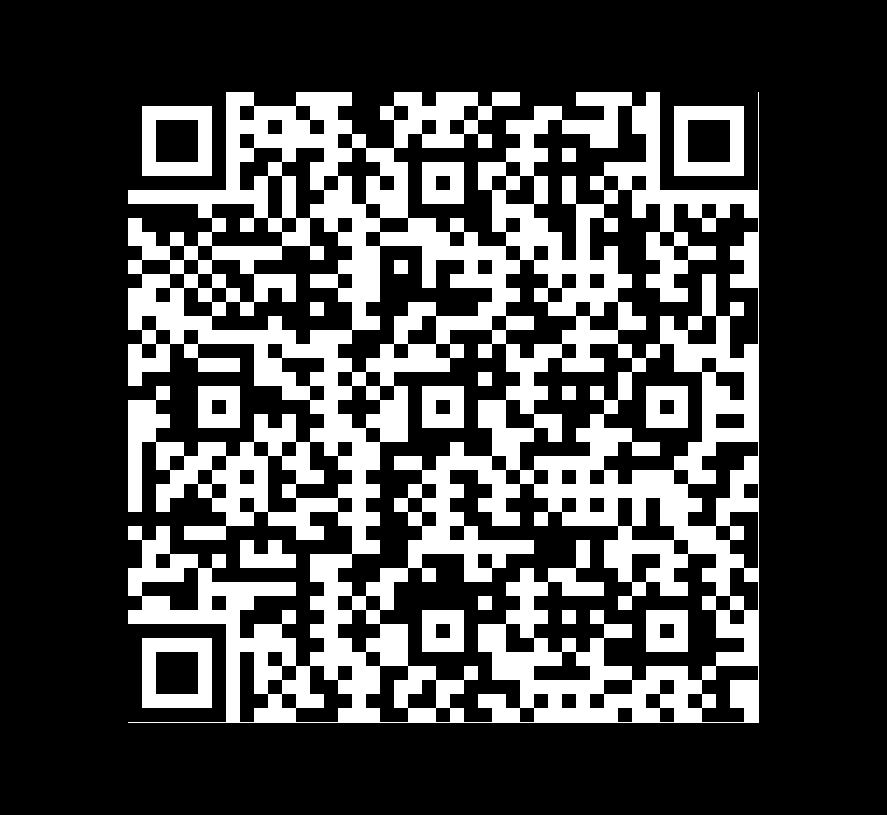 QR Code de Sistema Kerabond/Keralastic (Saco
