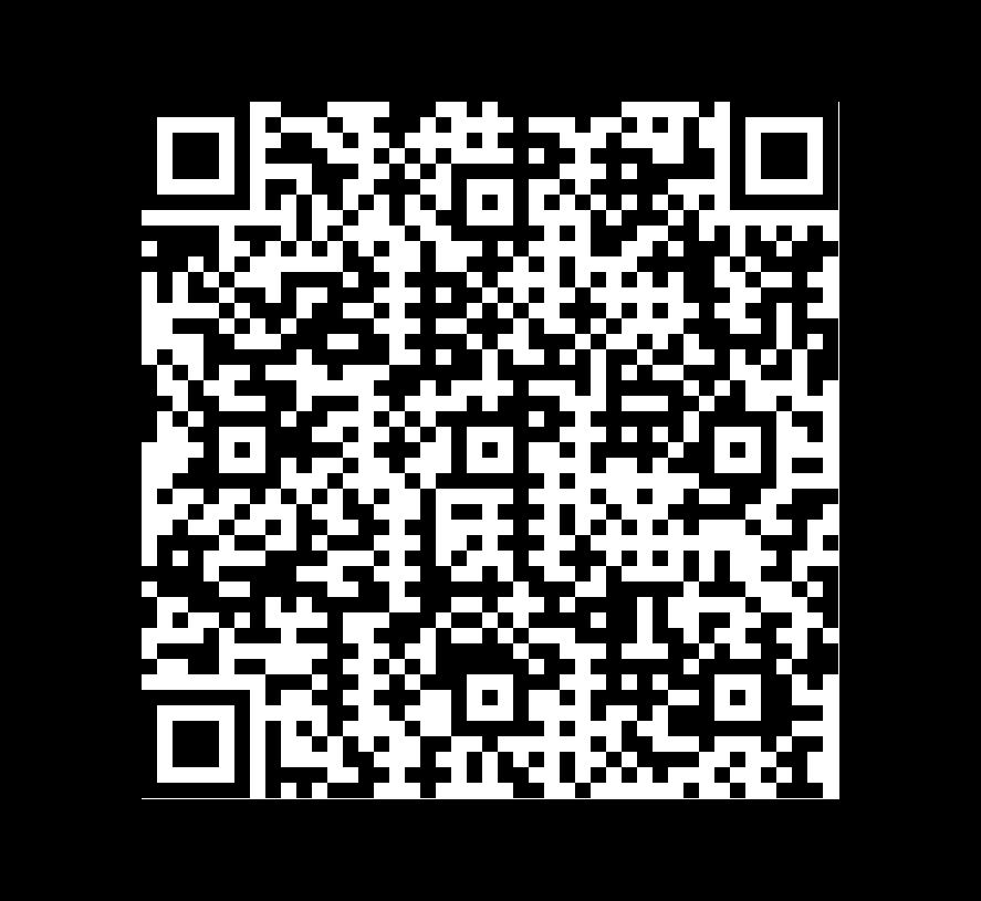 QR Code de Ker