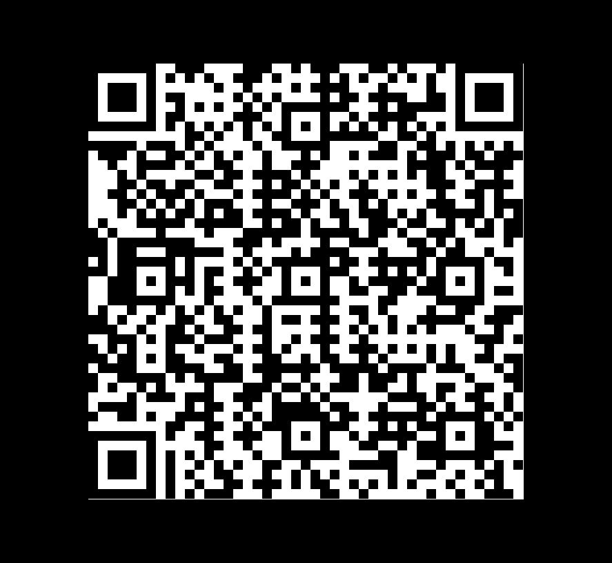 QR Code de Ultraflex Lft