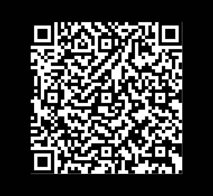 QR Code de Ultraflex Lft Blanco