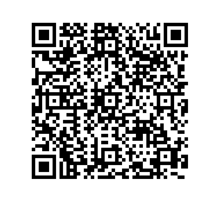 QR Code de Mármol Artistico Derbi