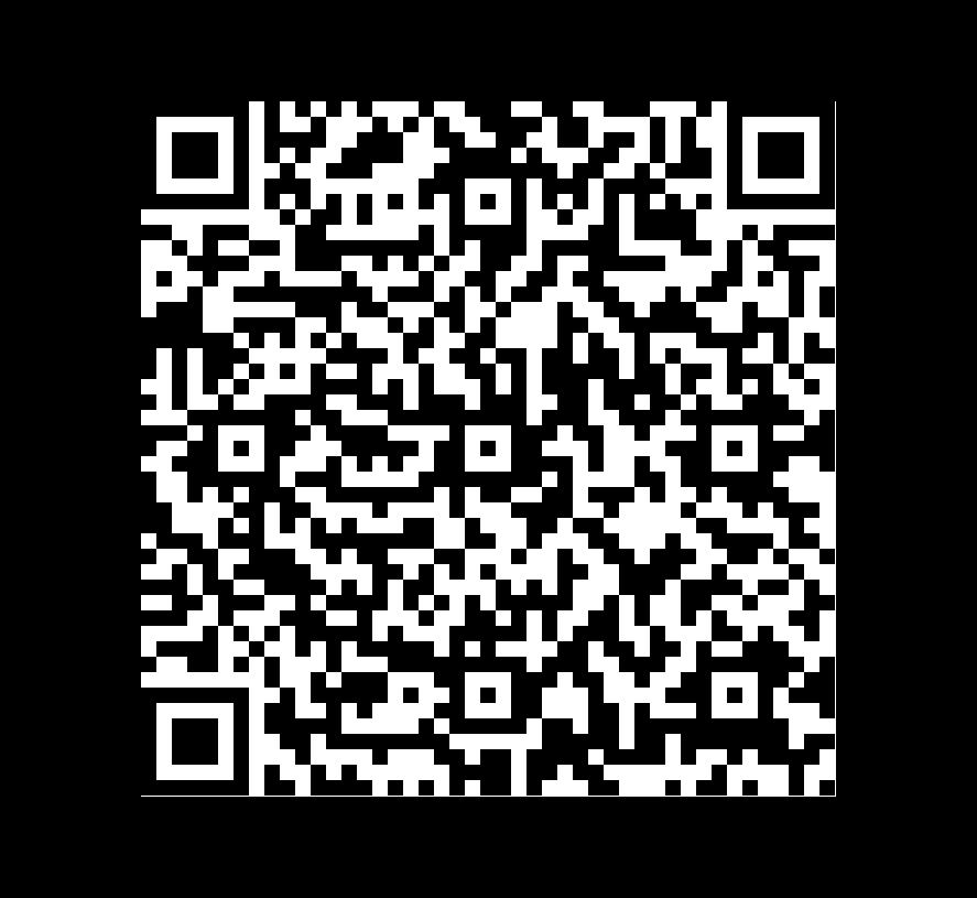 QR Code de Mármol Artistico Canterbury Grey & Coffe