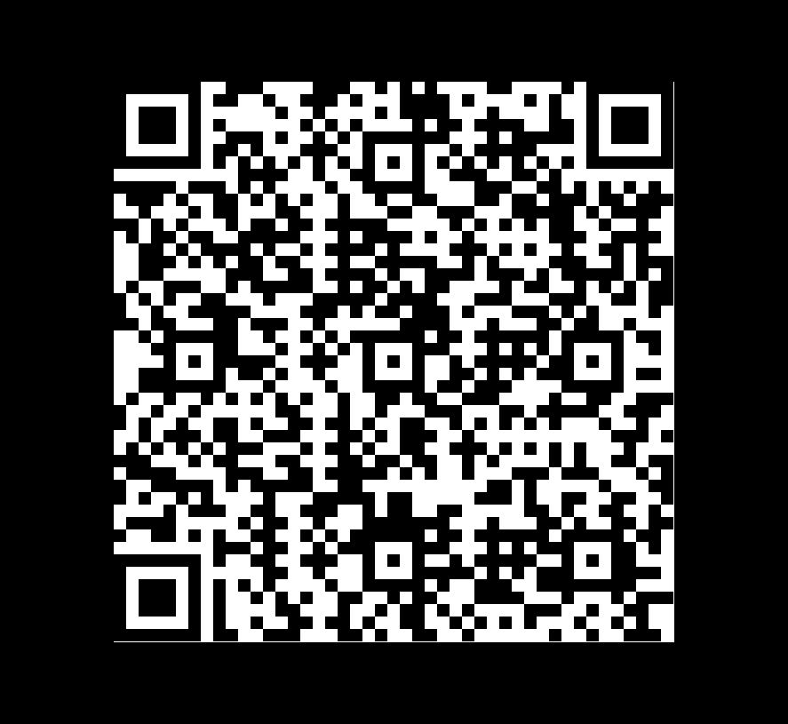 QR Code de Caliza Bahamas Import.Dunas