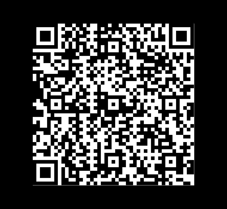 QR Code de Mármol Bahamas Diamond B