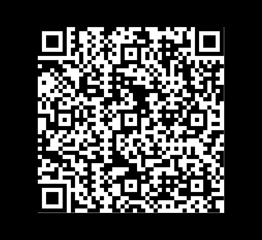 QR Code de Cantera Blanca Luxor Biselado