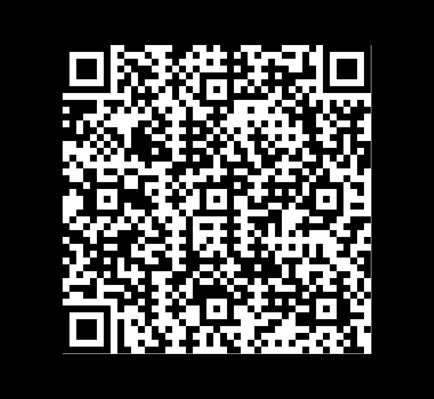 QR Code de Piedrin Luxor
