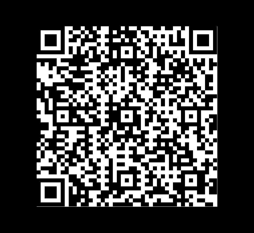 QR Code de Cantera Blanca Pachuca