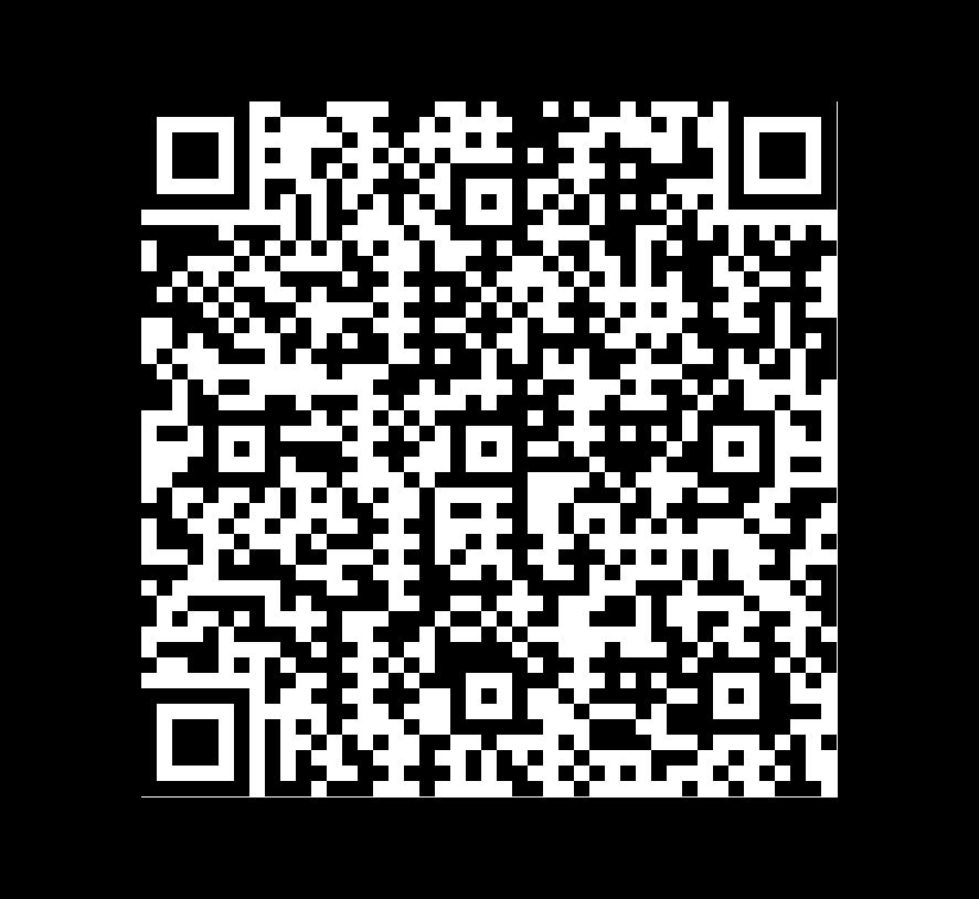 QR Code de Cantera Chiluca