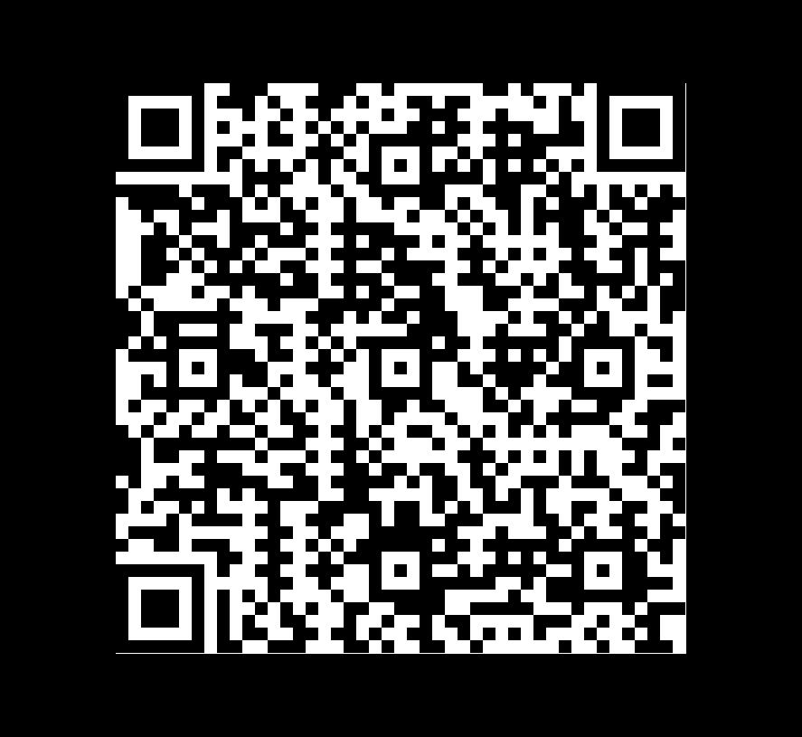 QR Code de Cantera Conchuela Apomazada