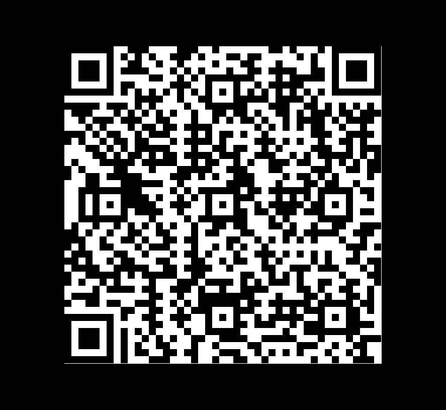 QR Code de Cantera Conchuela Rustica