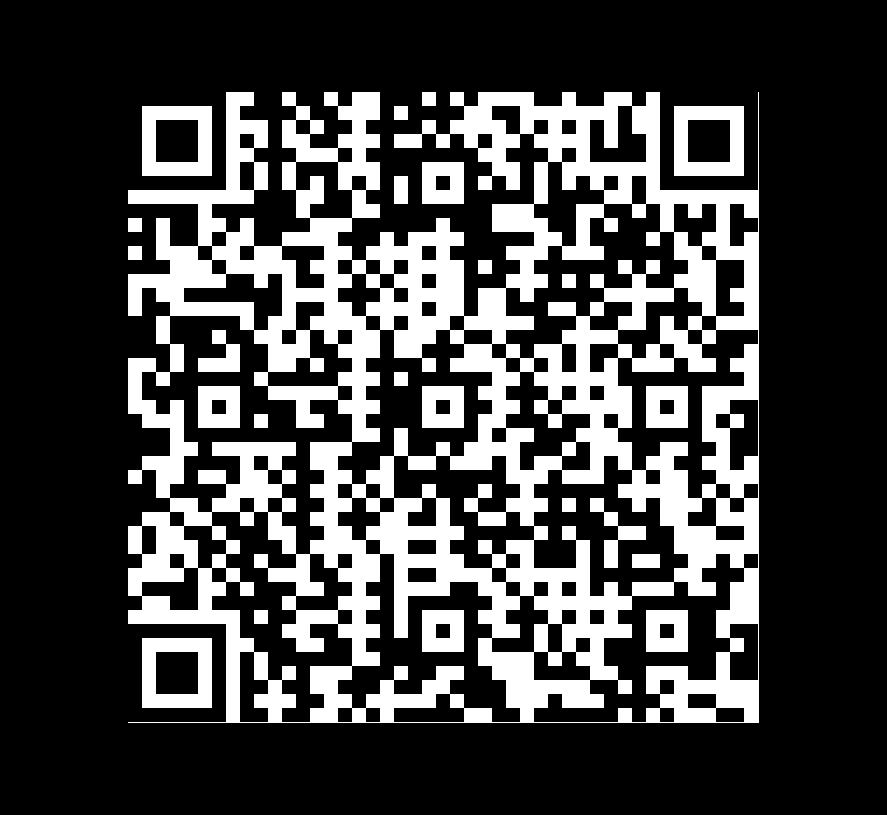 QR Code de Cantera Macedonia Pulido Brillado