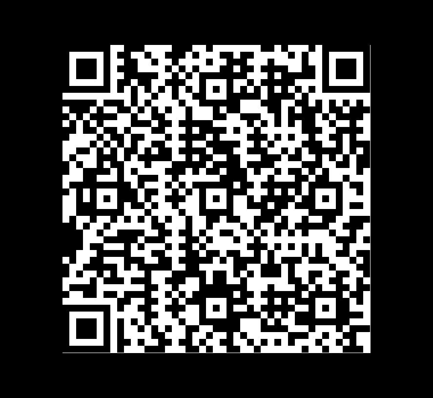 QR Code de Cantera Macedonia Apomazada