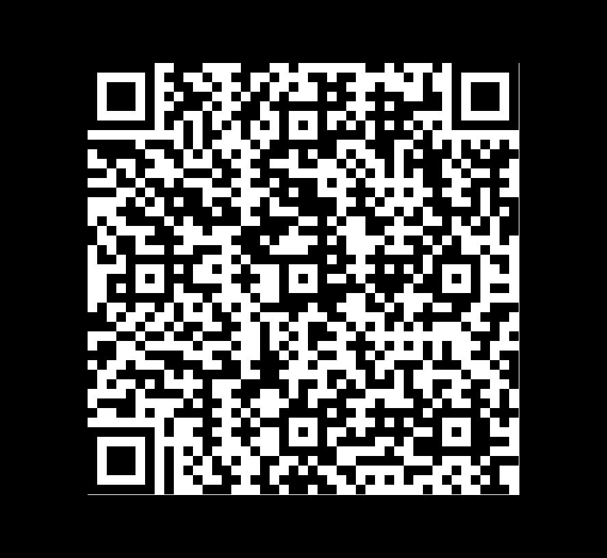 QR Code de Cantera Conchuela Fosil Apomazado