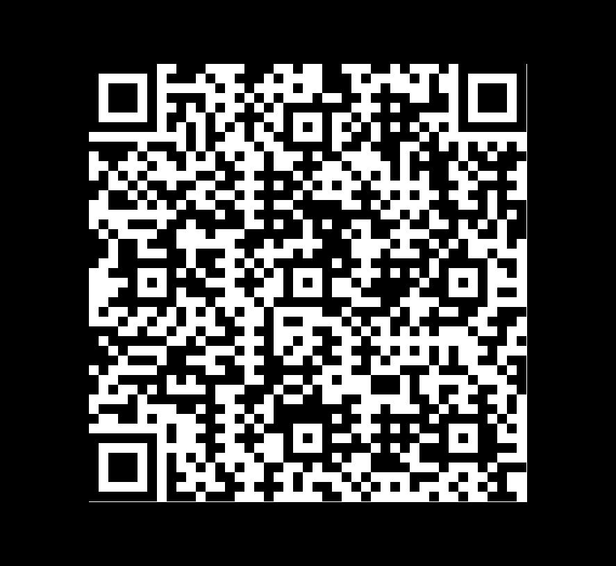QR Code de Cantera Diamante Rosa