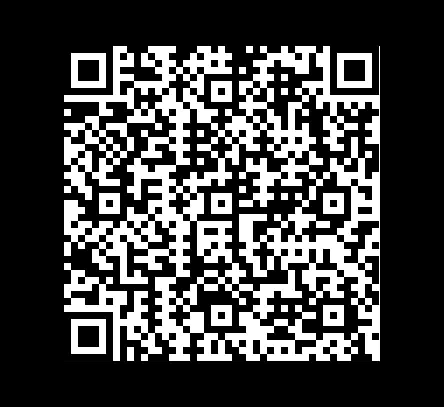 QR Code de Cantera Galarza