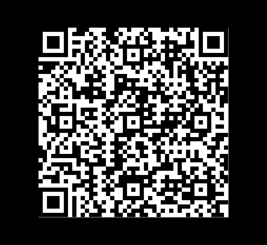 QR Code de Cantera Galarza En Labrado Fino